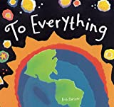 To Everything (0811844560) by Barner, Bob