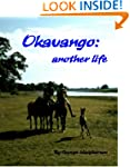 Okavango: another life