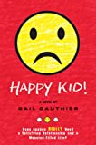 img - for Happy Kid! book / textbook / text book