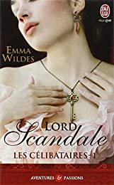 Lord Scandale