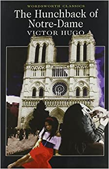 betrayal in the hunchback of notre The hunchback of notre dame victor hugo tweet anrovi: classics izdava : bookpoint broj strana: 397 povez: paperback vivid characters and memorable set-piece action scenes combine to bring the past to life in this story of love, lust, betrayal.