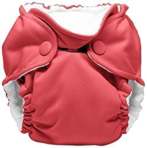 Lil Joey 2 Pack All In One Cloth Diaper, Spice By Lil Joey available at Amazon for Rs.26787