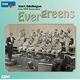 WDR 4- Evergreens