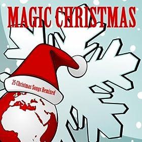 The Twelve Days of Christmas (Remix)
