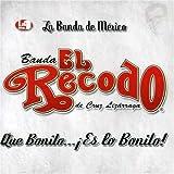 Seis Pies Abajo - Banda El Recodo