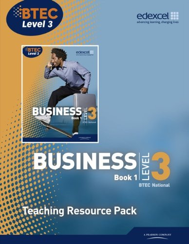 btec business level 3 legal and Btec business level 3 - unit 23 aspects of the legal system and law-making process p1,p2,p3,p4,p5,p6,p7,p8 m1 d1.