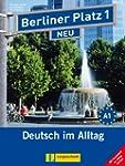 Berliner Platz 1 NEU - Lehr- und Arbe...