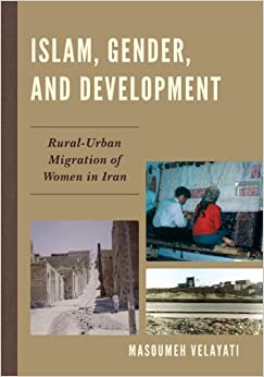 Rural to Urban: Migrant Women in China