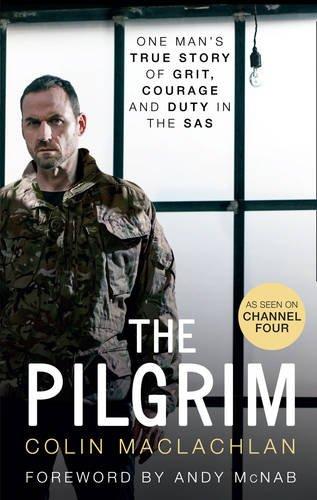 the-pilgrim