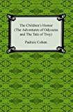 The Children's Homer (The Adventures of Odysseus and the Tale of Troy)