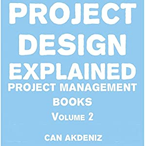 Project Design Explained Audiobook