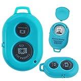 Ancerson New Wireless Bluetooth