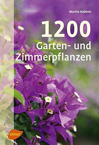 1200-garten-und-zimmerpflanzen