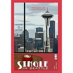 Single In Seattle: Volume 1