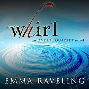 Whirl Audiobook