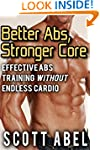Better Abs, Stronger Core: Effective...
