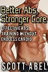 Better Abs, Stronger Core: Effective...