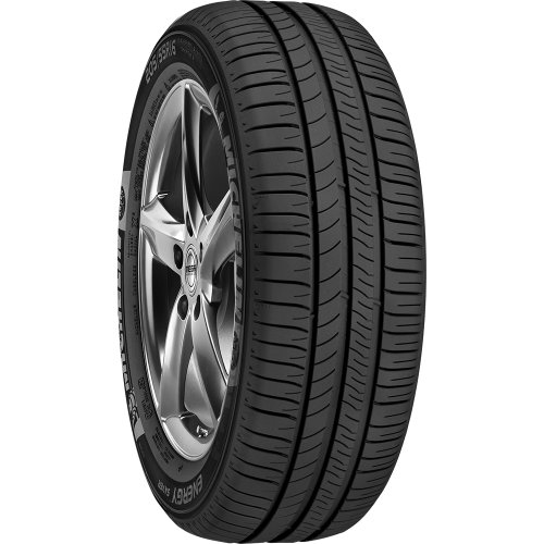 Michelin, 195/60 R15 Energy Saver +, Summer Tires  C/A/70 - Sommerreifen
