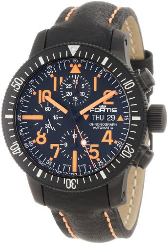 FORTIS 638.28.13 L.13 - Reloj