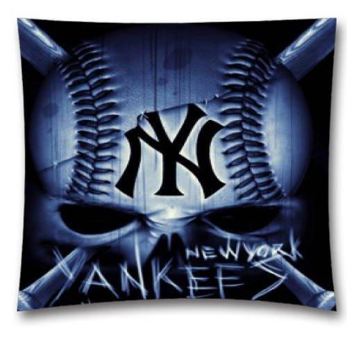 New York Yankees Furniture Yankees Furniture Yankee