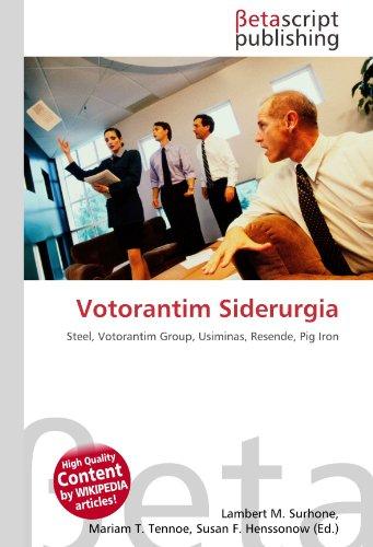 votorantim-siderurgia-steel-votorantim-group-usiminas-resende-pig-iron