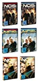 NCIS Los Angeles - Seasons 1-3 (18 DVDs)