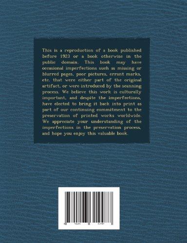 Roman Van Lancelot (Xiiie Eeuw) Naar Het (Eenig-Bekende) Handschrift Der Koninklijke Bibliotheek: Op Gezag Van Het Gouvernement Uitgegeven, Volume 1