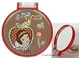 Snow White Travel Mirror - Small Snow White Mirror