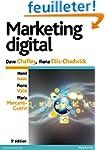 Marketing digital 5e �dition