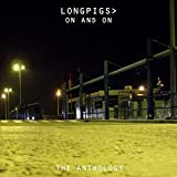 On & on: the Anthology