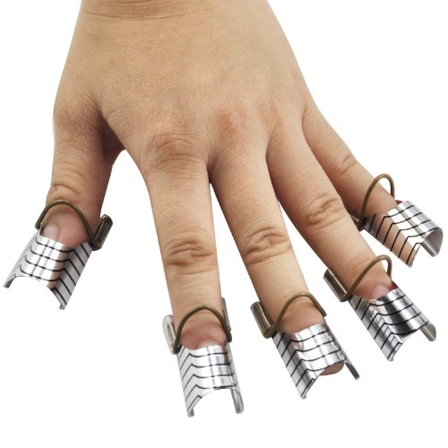 Outils ongles maison for Salon pour les ongles