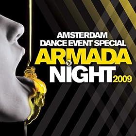 Amazon.com: ADE Armada Night 2009: Various Artists: MP3 Downloads