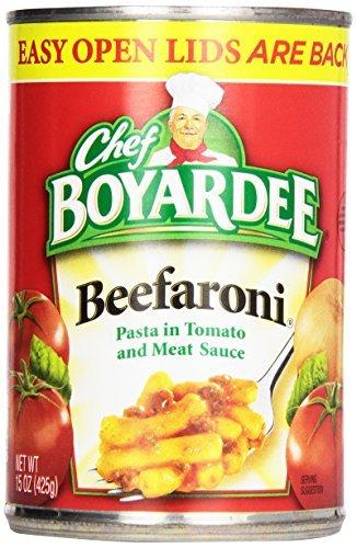 chef-boyardee-beefaroni-15-oz-by-chef-boyardee