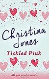 Christina Jones Tickled Pink