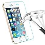 iPhone-5S-5-5C-Protection-�cran en Ve...