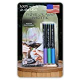 Wine Glass Writer Spring 2012 Color
