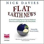 Flat Earth News | Nick Davies