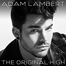 The Original High (Deluxe)