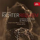 Richter: Requiem