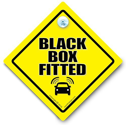 black-box-fitted-car-sign-black-box-sign-restricted-speed-car-sign-speed-monitored-car-sign-anti-roa