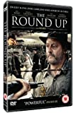 The Round Up [DVD]
