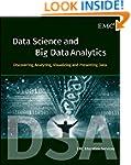 Data Science and Big Data Analytics:...