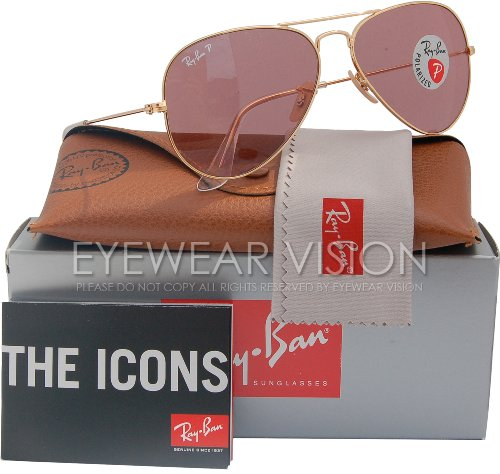the price of ray ban sunglasses  best rayban2140