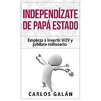 Carlos Galán Rubio (Autor) (70)Descargar:   EUR 4,15
