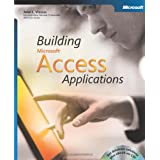 Building Microsoft� Access Applications ~ John L. Viescas