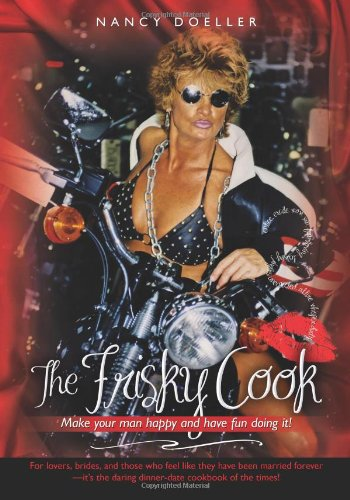 the-frisky-cook