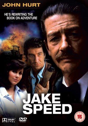 jake-speed-1986-dvd-by-wayne-crawford