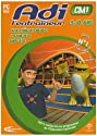 Adi Cm1 - Edition 2008/2009