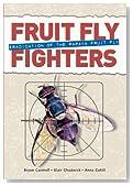 Fruit Fly Fighters: Eradication of the Papaya Fruit Fly
