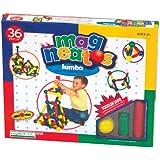 Magneatos (36 Piece Set)